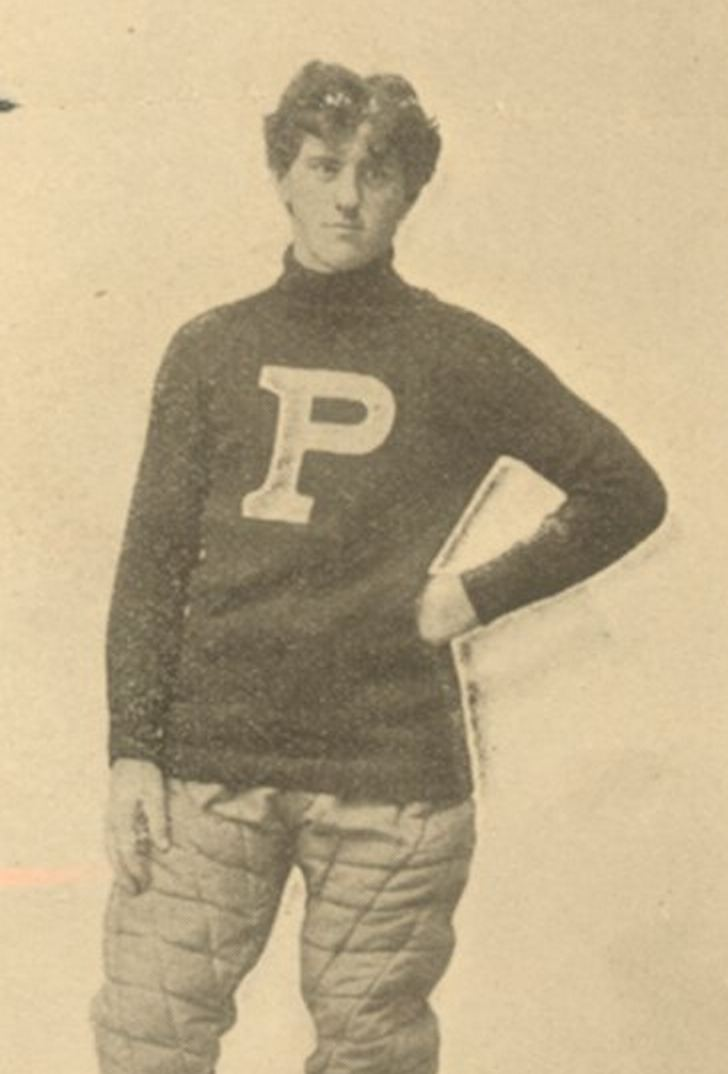 1896 Alabama Crimson White football team