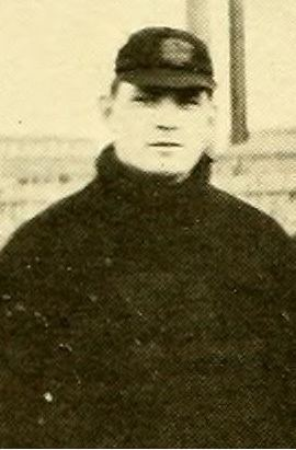 1896 College Football All-America Team