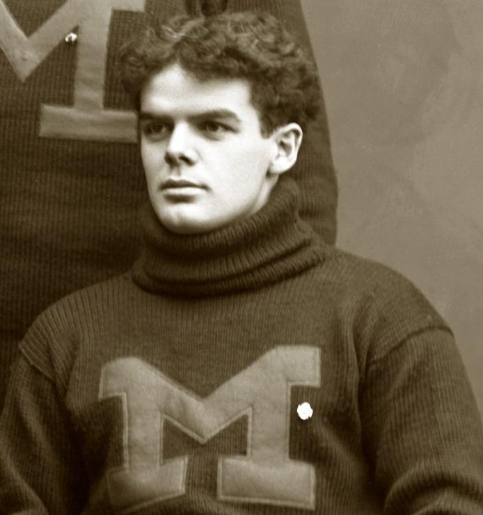 1896 Detroit Titans football team