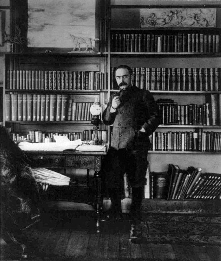 1896 in poetry