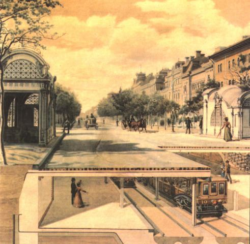 1896 in rail transport