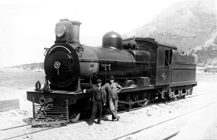 1896 in South Africa