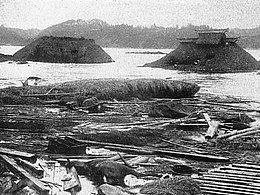 1896 Sanriku earthquake httpsuploadwikimediaorgwikipediacommonsthu