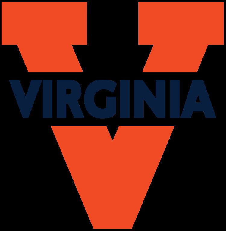 1896 Virginia Cavaliers football team