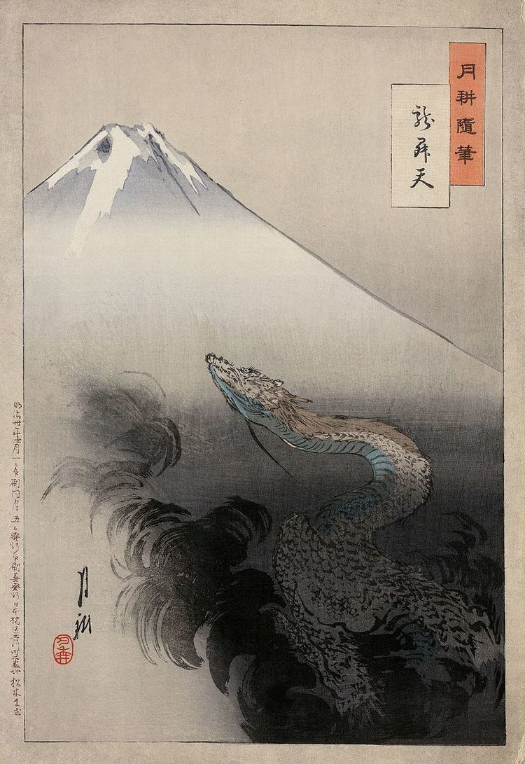 1897 in art