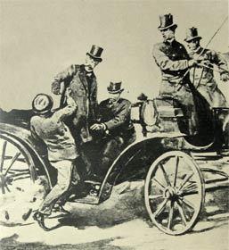1897 in Italy