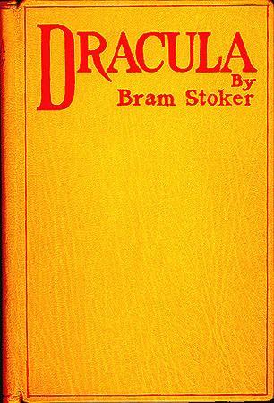 1897 in literature