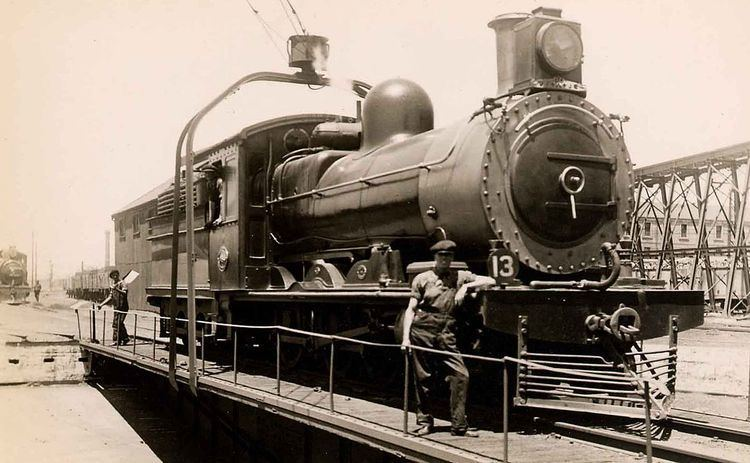 1897 in South Africa