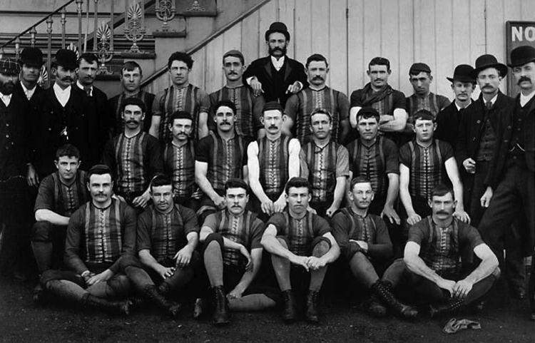 1897 SAFA season