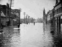 1898 Georgia hurricane httpsuploadwikimediaorgwikipediacommonsthu