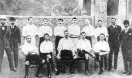 1898 Italian Football Championship httpsuploadwikimediaorgwikipediacommonsthu