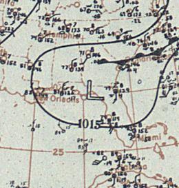 1899 Carrabelle hurricane httpsuploadwikimediaorgwikipediacommonsthu