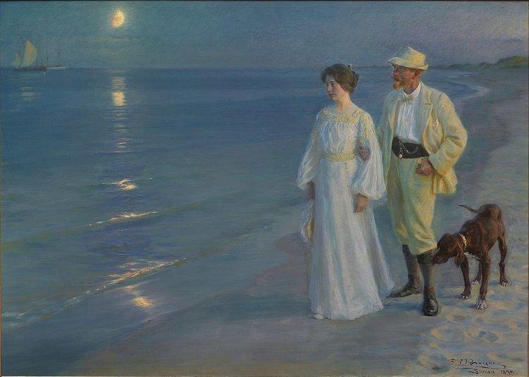 1899 in art