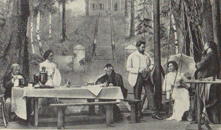 1899 in literature