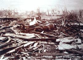 1899 New Richmond tornado httpsuploadwikimediaorgwikipediacommonsthu