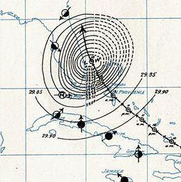 1899 San Ciriaco hurricane httpsuploadwikimediaorgwikipediacommonsthu