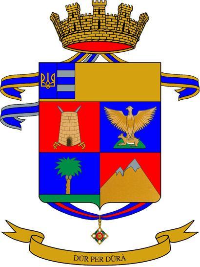 18th Alpini Regiment