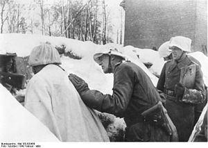 18th Army (Wehrmacht) uploadwikimediaorgwikipediacommonsthumb442
