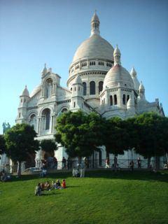 18th arrondissement of Paris wikitravelorguploadenthumbbbfParis18thsac