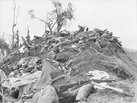 18th Brigade (Australia)