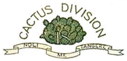 18th Division (United States)
