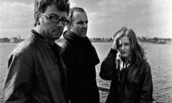 18th Dye 18th Dye Return With New LP North American Tour Pitchfork