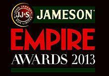 18th Empire Awards httpsuploadwikimediaorgwikipediaenthumb6