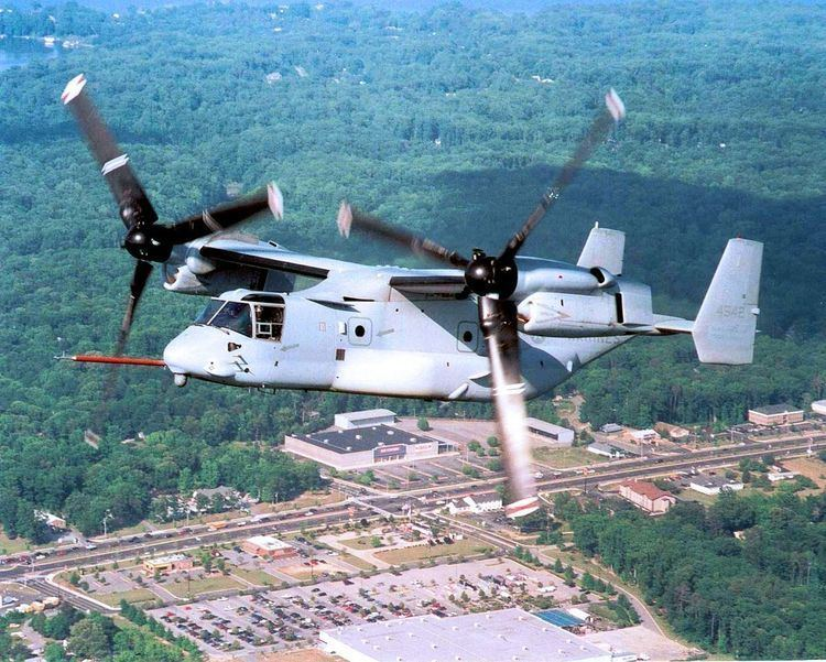 18th Flight Test Squadron