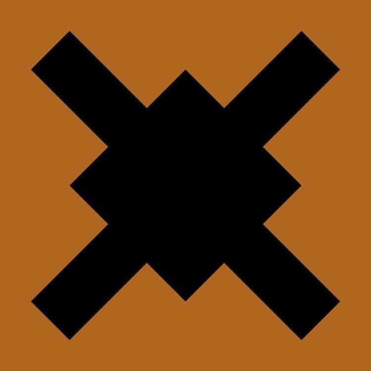 18th Infantry Division (United Kingdom)