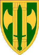 18th Military Police Brigade (United States)
