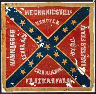 18th North Carolina Infantry