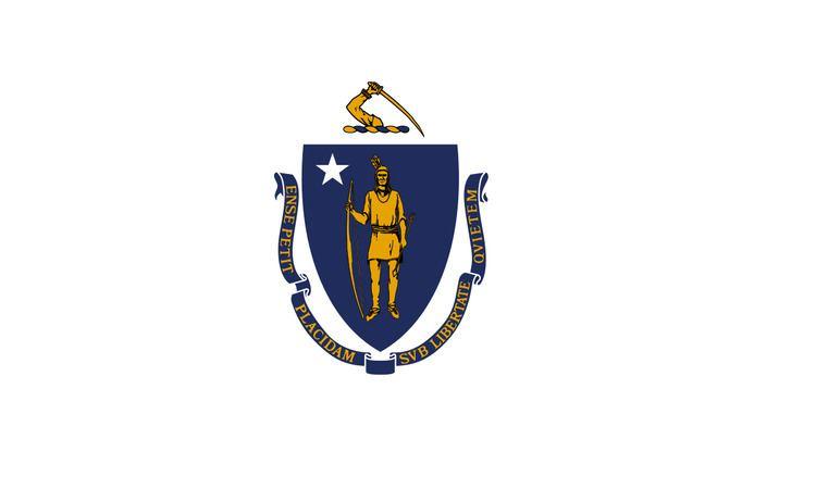 18th Regiment Massachusetts Volunteer Infantry