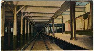 18th Street (IRT Lexington Avenue Line) httpsuploadwikimediaorgwikipediacommonsthu