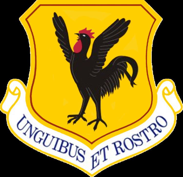 18th Wing