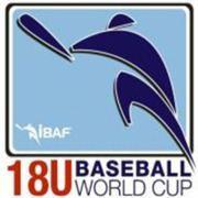 18U Baseball World Cup httpsuploadwikimediaorgwikipediafrthumb3