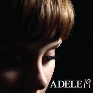 19 (Adele album) httpsuploadwikimediaorgwikipediaenff8Ade