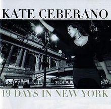19 Days in New York httpsuploadwikimediaorgwikipediaenthumb1