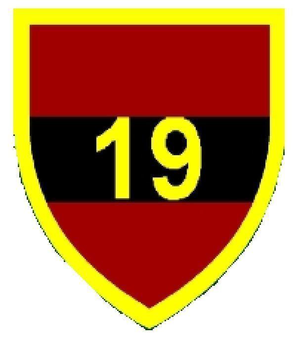 19 Field Engineer Regiment