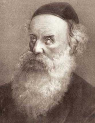 19 Kislev