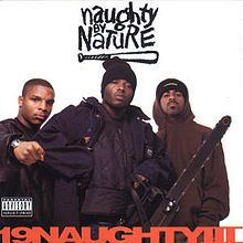 19 Naughty III httpsuploadwikimediaorgwikipediaenthumb4