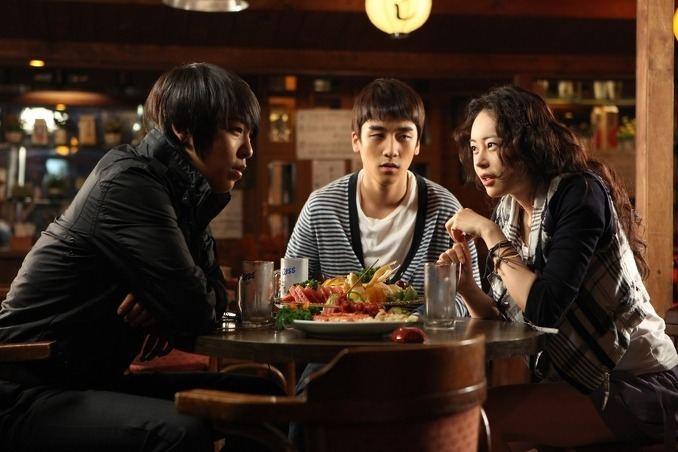 19-Nineteen 19Nineteen Korean Movie AsianWiki