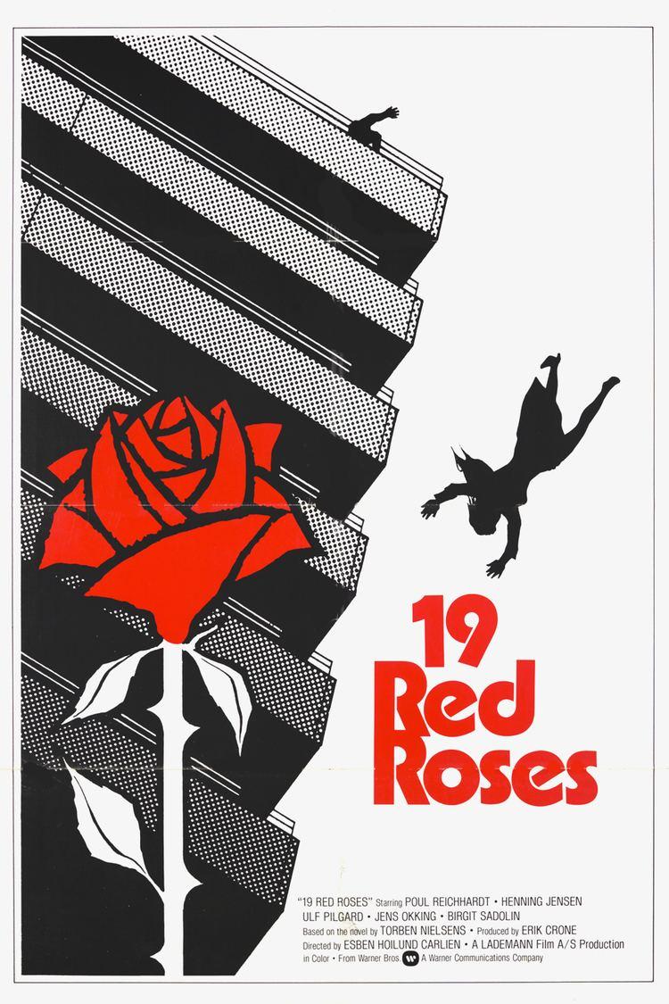 19 Red Roses wwwgstaticcomtvthumbmovieposters8649775p864