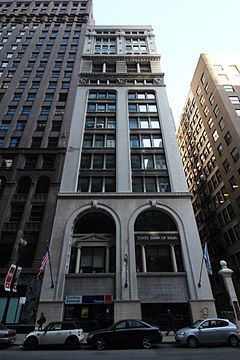 19 South LaSalle Street httpsuploadwikimediaorgwikipediacommonsthu