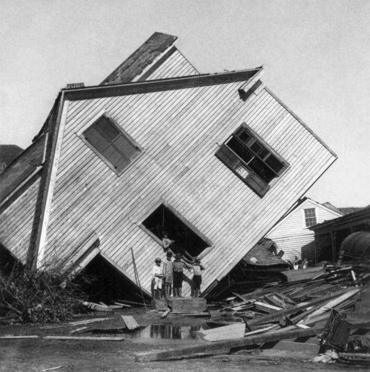 1900 Galveston hurricane Talk1900 Galveston hurricane Wikipedia