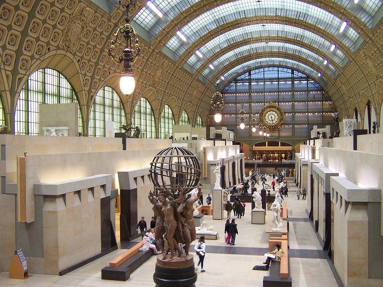 1900 in architecture