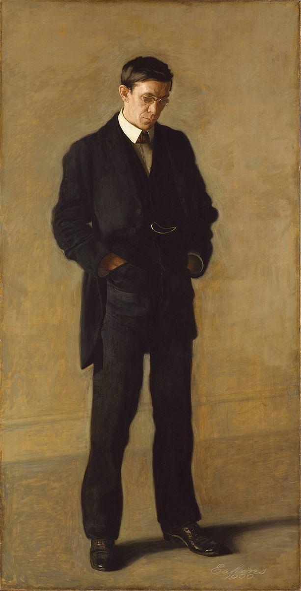 1900 in art