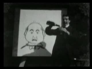 1900 in film