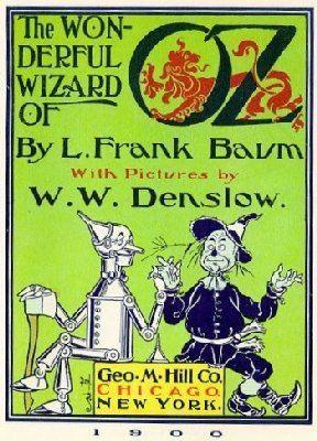 1900 in literature