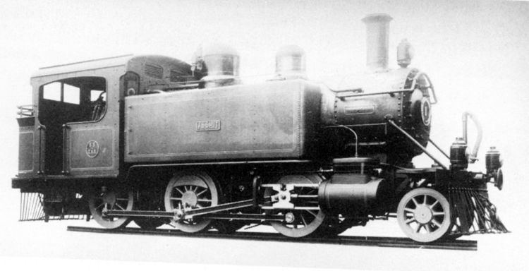 1900 in South Africa