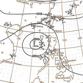 1900 Pacific typhoon season